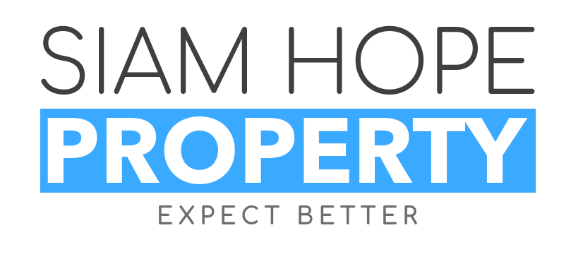 Siam Hope Property